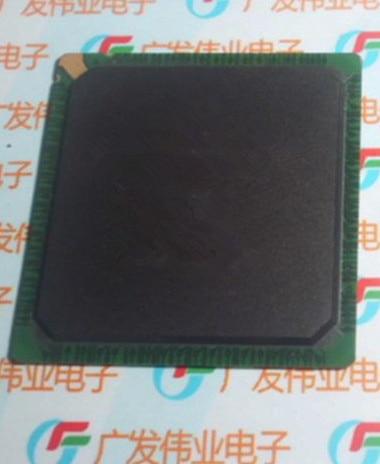 MPC556LF8MZP40  MPC556 bga  2pcsMPC556LF8MZP40  MPC556 bga  2pcs