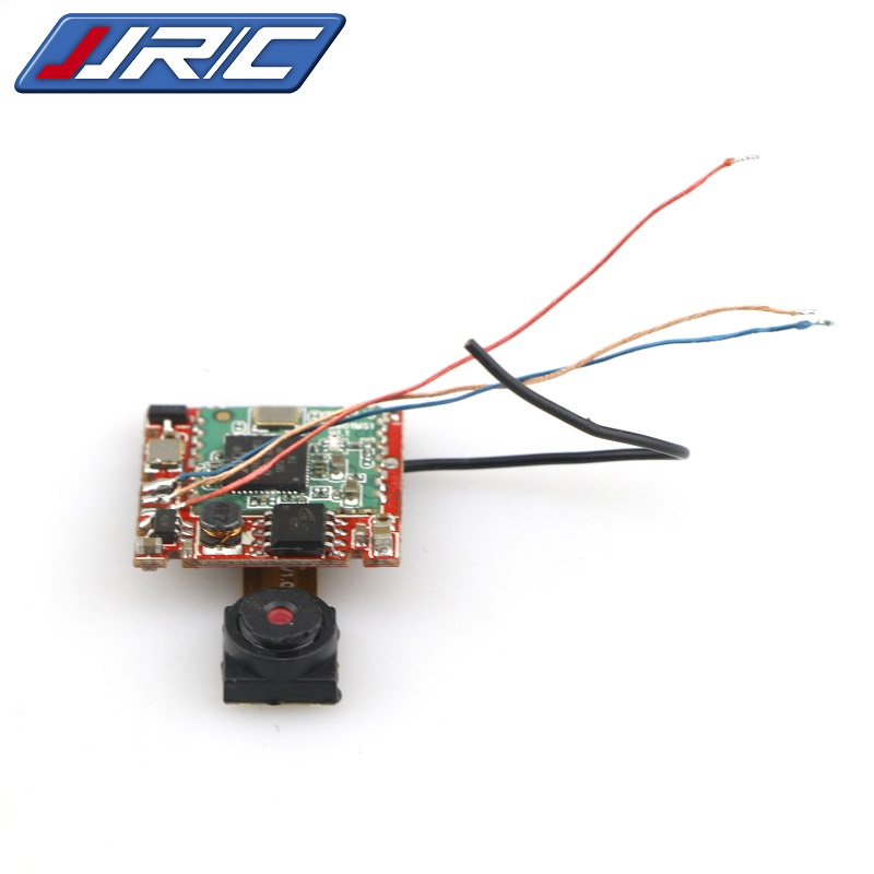 0.3MP WIFI Board for JJRC H37 RC Quacopter Spare Parts Accessories H37-06