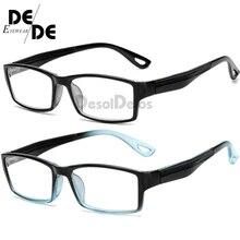Ultralight Presbyopia Lenses Women Men Reading Glasses Presbyopic Unisex Eyeglasses +1.00 1.50 2.00 2.50 3.00 3.50 4.00