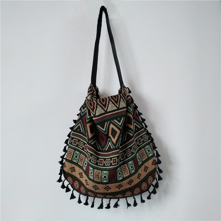 s bags women vintage shoulder bag women's handbags (1)
