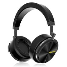 Bluetooth Bass Stereo Headphone