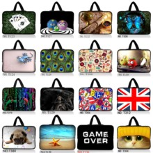 New multi size Designs computer accessories 10 12 13 14 15 17 3 inch laptop notebook