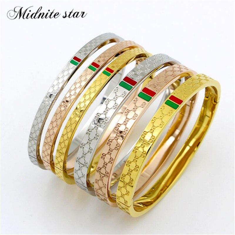 Multisize 467MM Bracelet...