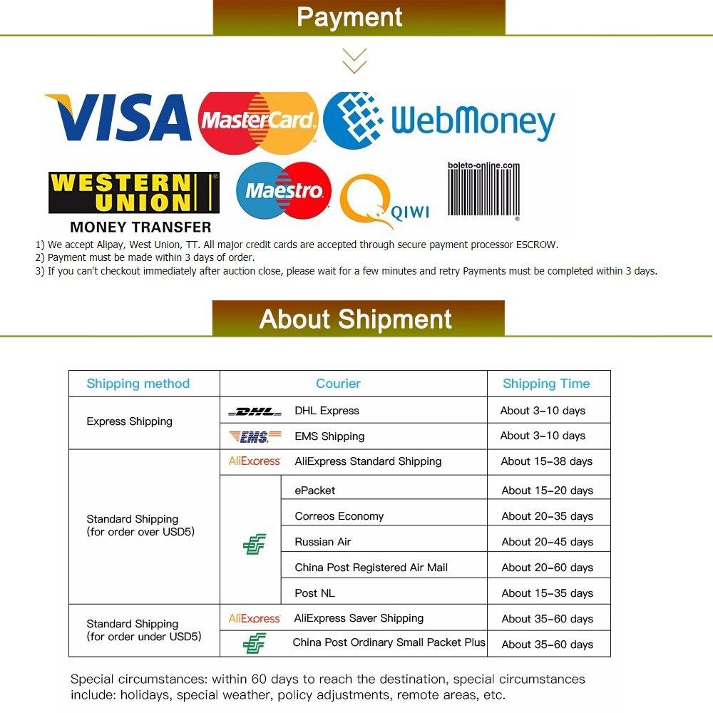 scanner código de pagamento scanner
