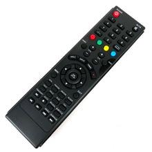 NEW Original remote control For DEXP TV F40B7000K brand new original remote control yt 110 for casio xj a141 a146 a251 a256