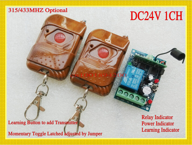 no nc relay cancigs com, wiring, dc 24v thermostat wiring diagram