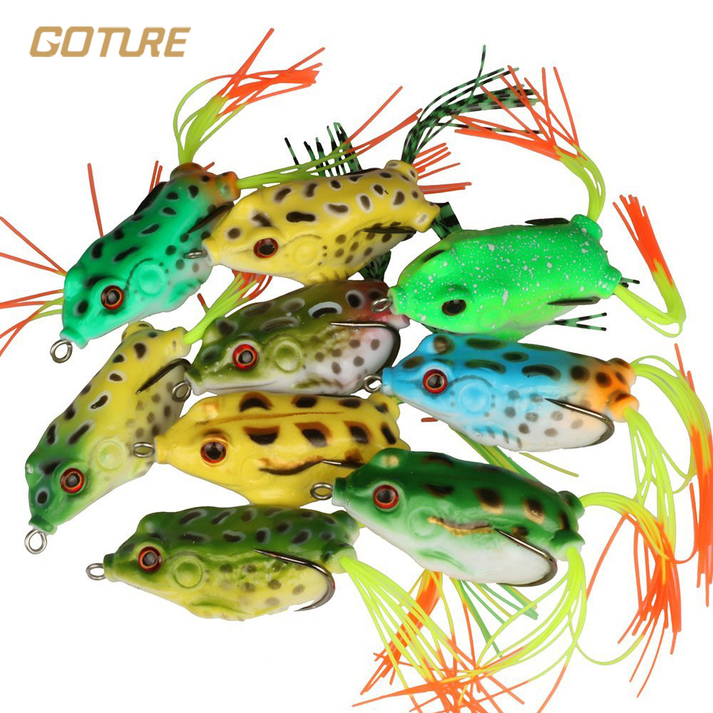 online buy wholesale blinking fishing lures from china blinking, Reel Combo