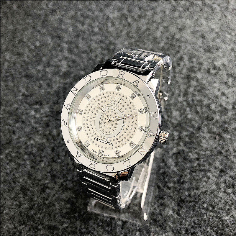 2019-women-pandora-bracelet-charms-silver-925-original-pandora-watch-luxury-ladies-watches-for-women-reloj-mujer-saat-relogio