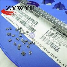 100 ШТ. BC847C SOT23 SMD SOT-23 BC847 СОТ 1 Г новый транзистор бесплатная доставка