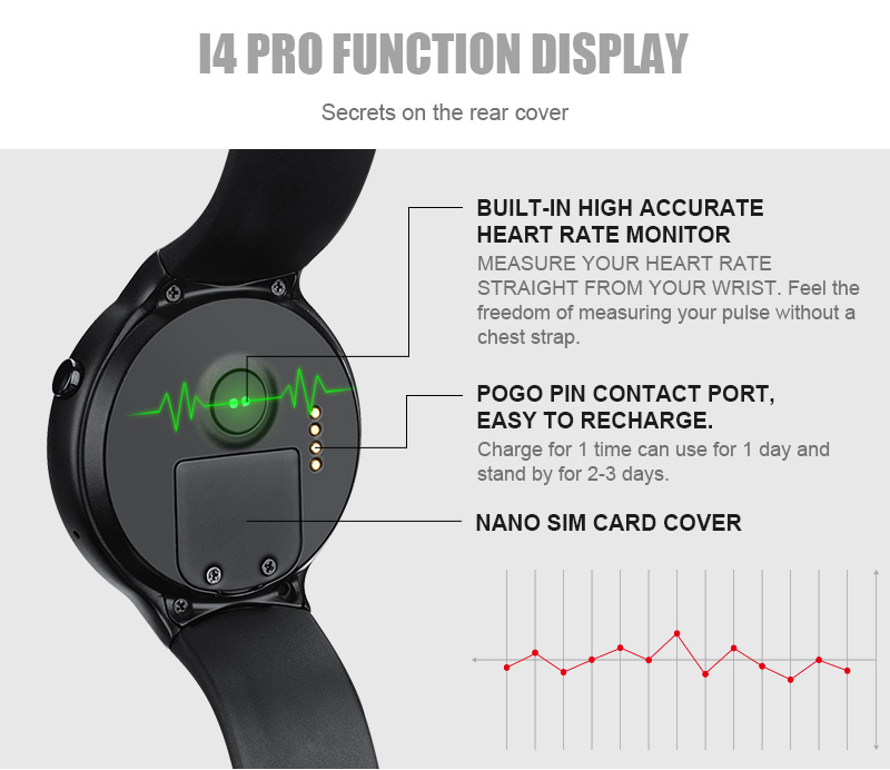 smartwatch android I4-1_10