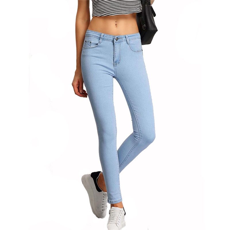 джинсы и легинсы фото