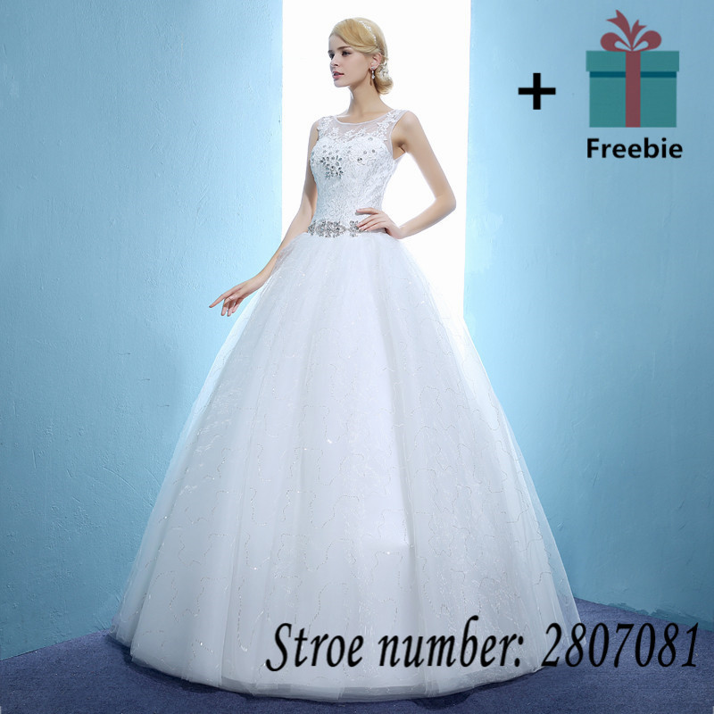 ... Wedding Dresses Princess Cheap Bride Gowns Custom Made Vestidos De  Novia XXN130.  . HTB18xMtPpXXXXcJXXXXq6xXFXXX0.  HTB12Oz0PpXXXXcYXVXXq6xXFXXXQ 1abecb05f568