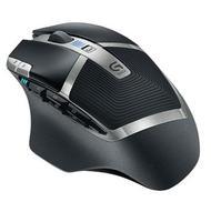 Беспроводная игровая мышь lotech G602 Беспроводная игровая мышь P/n: 9 10: 003823