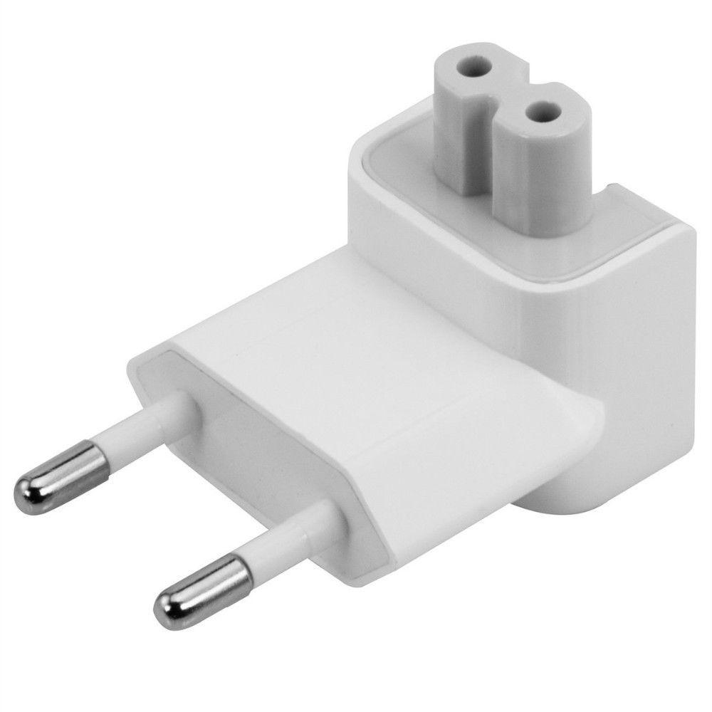 Адаптер питания переменного тока для Apple MacBook Pro, стандарт ЕС, ЕС, ЕС