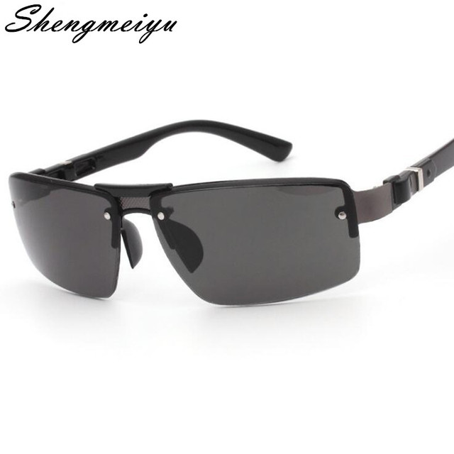 c58c55e767 Classic Brand Retro Sunglasses Men UV400 Glasses Women Vintage Sun Glasses  For Man Driving Glasses gafas