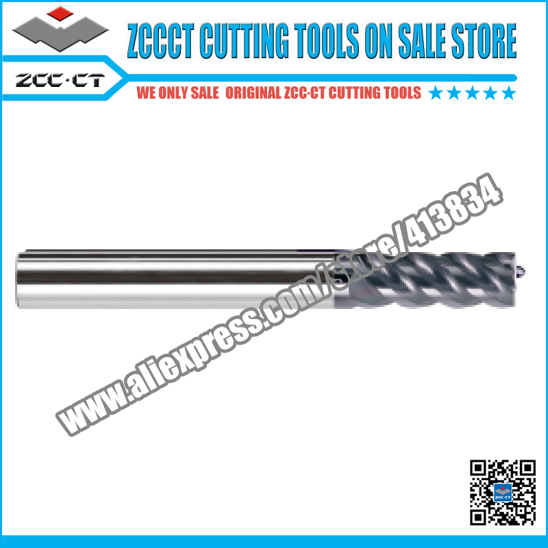 ZCCCT turning tool cnc machine tools lathe cutter 1 pack