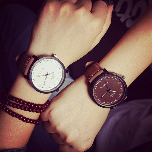 Часы Reloje Hombre