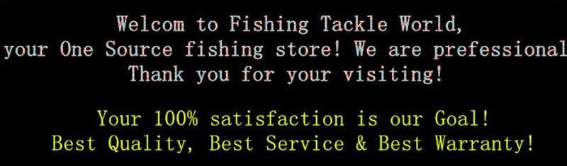 seção 3.75lb carpa vara de pesca distância