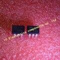 O envio gratuito de 50 pçs/lote PVG612 DIP6 IC Melhor qualidade