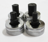 Herramienta de sujeción para tuberías  herramienta de ajuste  molde de PEX-1632 16-32  se puede personalizar 1 unidad
