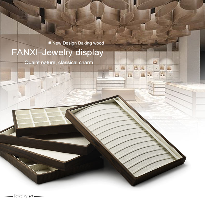 P047--FANXI_01