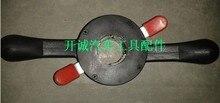 STARPAD FREE SHIPPING Tyre balancing machine balancing instrument balancing machine nut 36mm