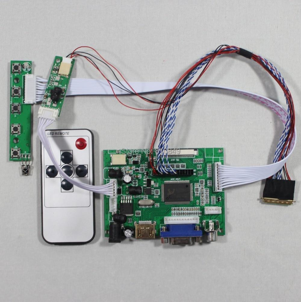 HDMI+VGA+2AV LCD driver board VS-TY2662-V1 for 71280*800 N070ICG-L21 IPS lcd hdmi vga 2av lcd driver board vs ty2662 v1 for 71280 800 n070icg l21 ips lcd