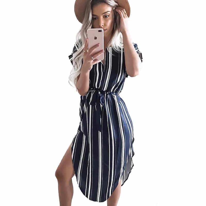 女性花柄ビーチドレスファッション自由奔放に生きる夏ドレス包帯ボディコンパーティードレス Vestidos プラスサイズ S-3XL