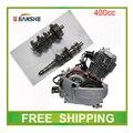 main countershaft gear JIANSHE LONCIN 400CC shaft gear engine atv quad accessories free shipping