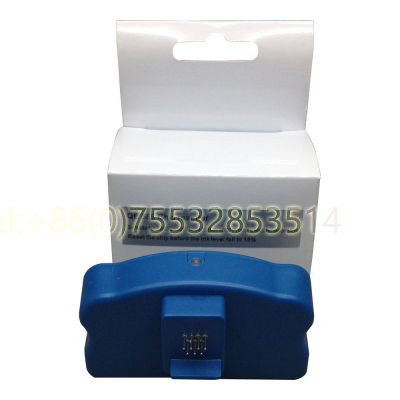 DX5 Maintenance Tank Chip Resetter for Stylus Pro 3800/3800C/3850/3880/3890/3885