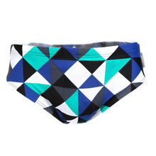 Mens Swimwear Sexy Swimsuits Swim Briefs Bikini