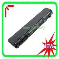 6Cell Battery For Toshiba Tecra R840 R700 R940 Satellite R630 R830 R835 R845 Dynabook R730 PA3833U