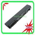 Batería de 6 celdas para toshiba tecra r840 r700 r940 satellite r630 r830 r835 r845 dynabook r730 pa3833u-1brs pa3929u-1brs pabas265