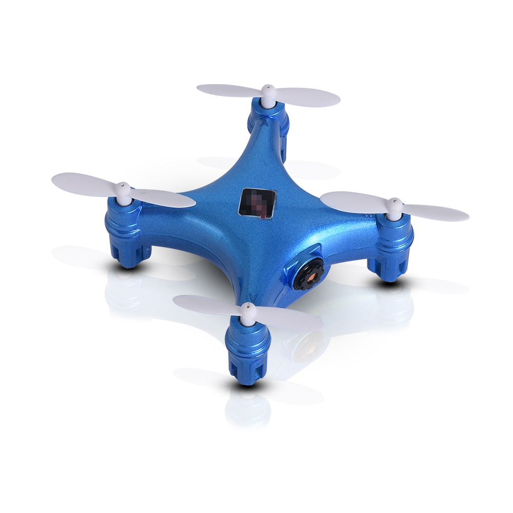 quadrirotor Wly dron Dernier 11