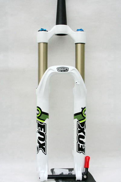 New Fox 34 Float Fit CTD 160mm Travel Fork 15mm Through Axle Tapered 1.5