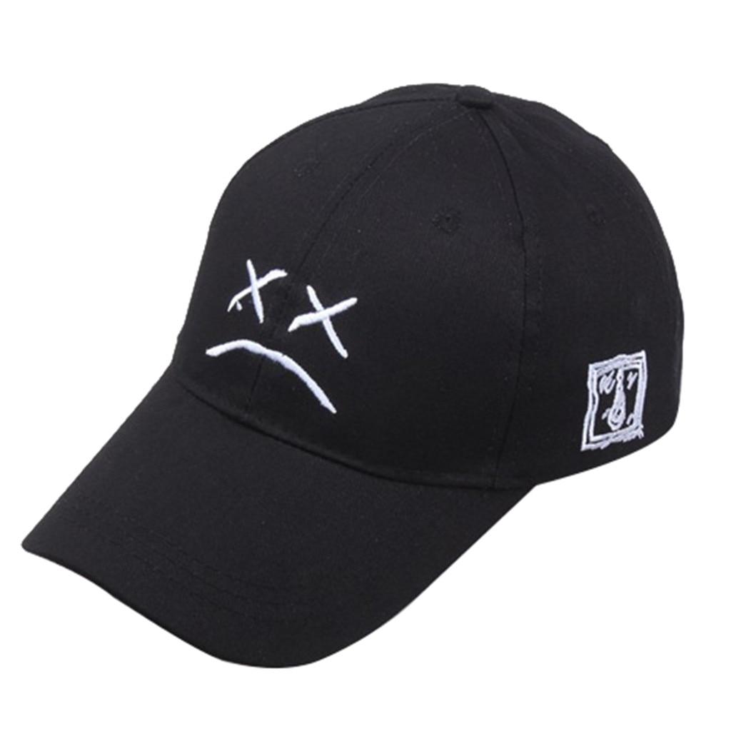 Driving-Cap Trucker-Hat Baseball-Cap Outdoor-Sport Casual Adjustable Fashion Leisure