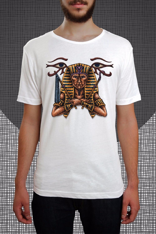 Create Your Own T Shirt Design Human Pyramid Illuminati T Shirt
