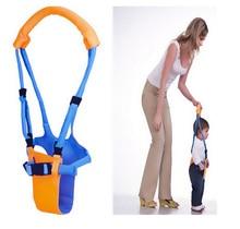 b0177d03506 Δωρεάν αποστολή Βοηθός παιδικής ηλικίας Walking Harness Wing Βοηθός Βοηθός