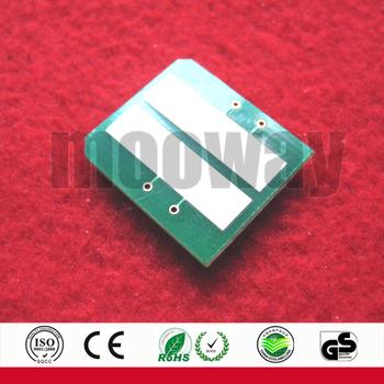 Darmowa wysyłka kompatybilny z tonerem chip oki B4400 B4500 B4600 układ tonera tanie i dobre opinie MOOWAY Kaseta z tonerem Układ kaseta