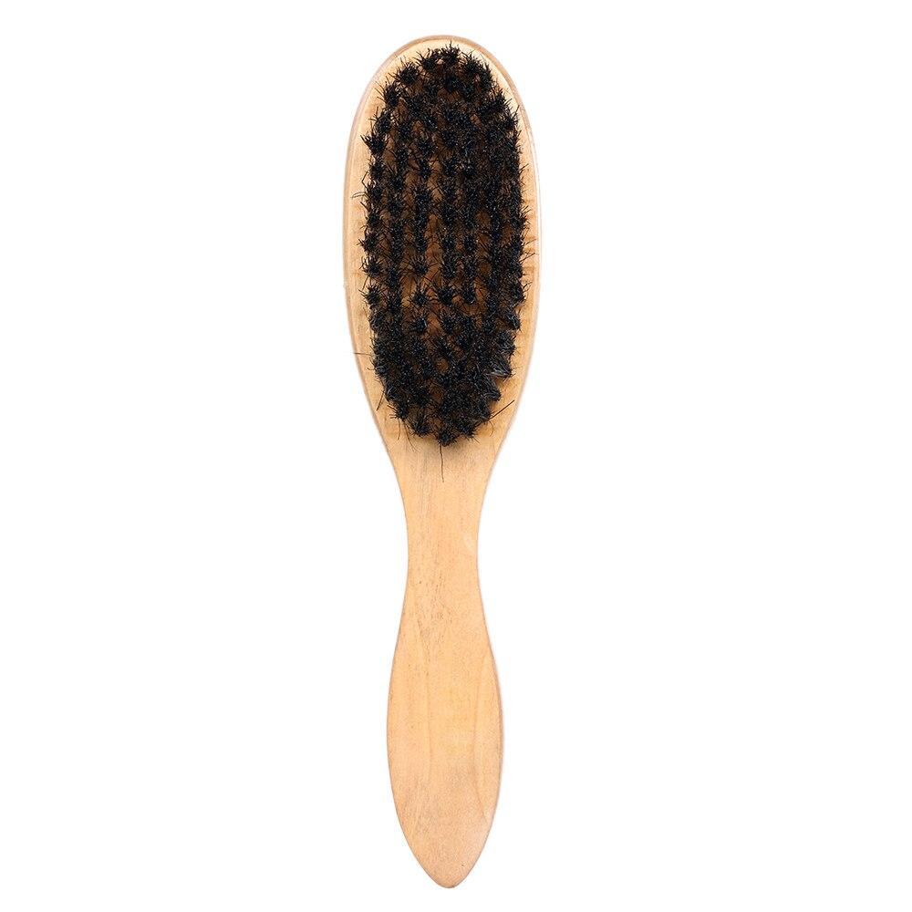 Aliexpress Com Buy Men S Shaving Brush Mustache Beard