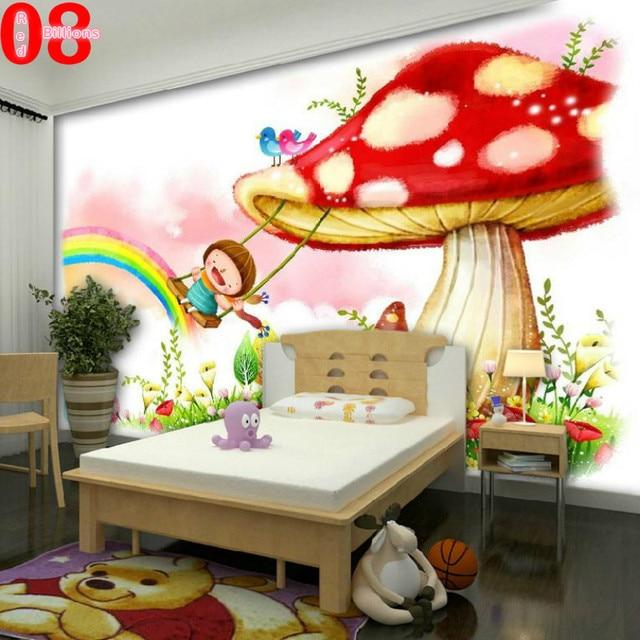 Fresque Murale Chambre Fille Affordable Chambre Mur Fille Diy Deco Cases Et Cadres Pe With