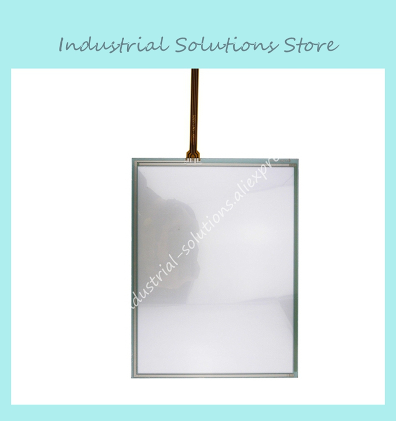 New Touch Screen 12.1 Inch XBTGT6330 Touch Screen glassNew Touch Screen 12.1 Inch XBTGT6330 Touch Screen glass