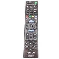 RMT TZ120E Remote Control For Sony LCD Television KDL 40R473A KDL 32R503C