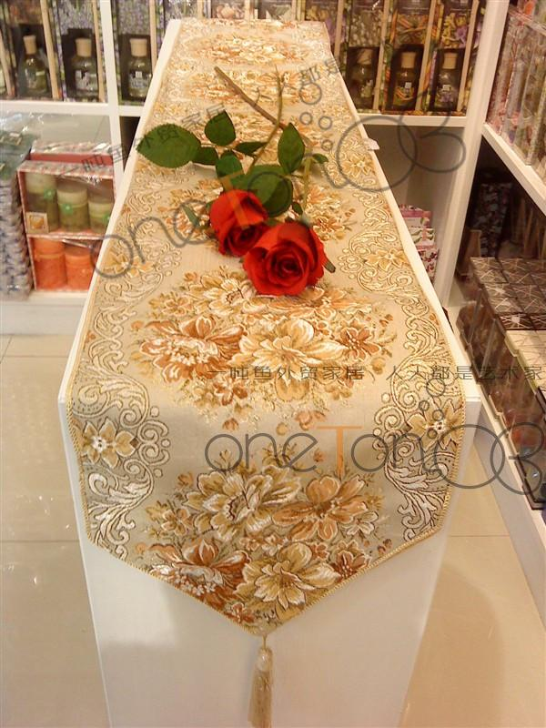 Online Get Cheap Gold Coffee Table Aliexpresscom Alibaba Group