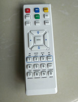 New Replacement Projector Remote Control For Acer V31S V32S V32X V32W X133P P1173 P1183 P1283 P1283n