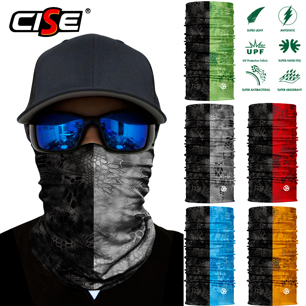 Sport Scarf Headbands Balaclava Bananas Dance with Red Hearts Pink for Yoga Hiking Riding Motorcycling