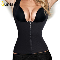 Modeling Strap Waist Trainer Body Shaper Tummy Slimming Belt Waist Cincher Corsets Slim Weight Loss Fitness