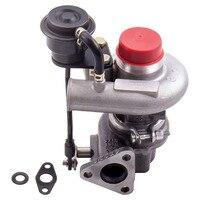 Td02 td025 turbocompressor para hyundai accent getz matrix 1.5l d3ea 03-08 49173-02620 02622 motor de compressor equilibrado