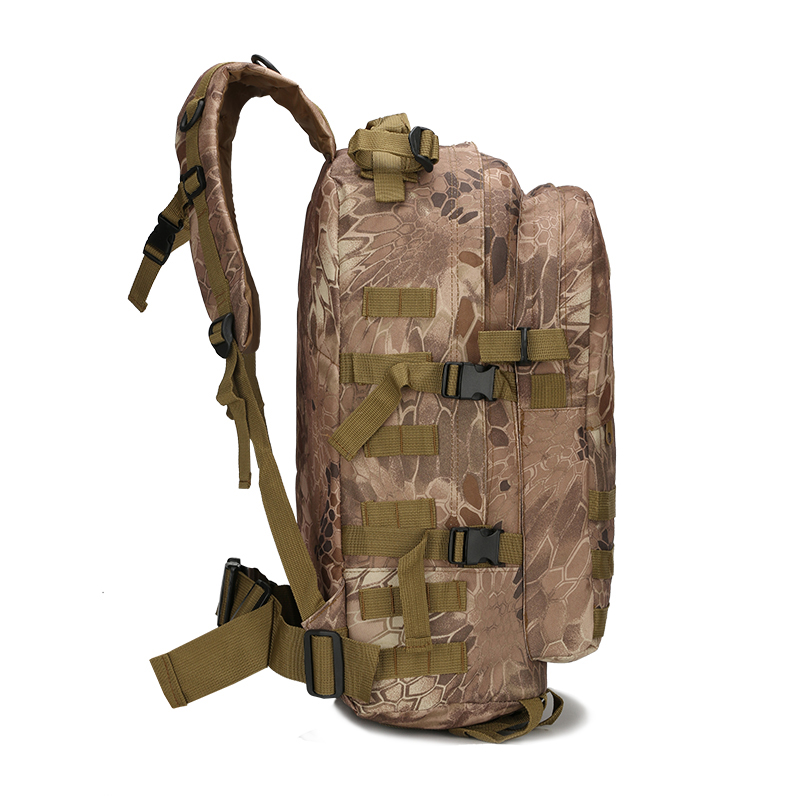 Campeggio Noenname Trekking Black null Color red Color Sacchetto Esercito Zaino Color 2017 40l gray Color Militare Capacità Unisex green Outdoor altri Color Color Da Color Grande Color purple yellow white Color silver gold blue Di Camo pink Color Tattico Color qPqwTrzndx