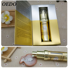 Hyaluronic Acid Ginseng Fine Condensate Eye Cream Delicate Bright Smooth Herbal Ginseng